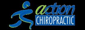 Chiropractic Ridgeland MS Action Chiropractic